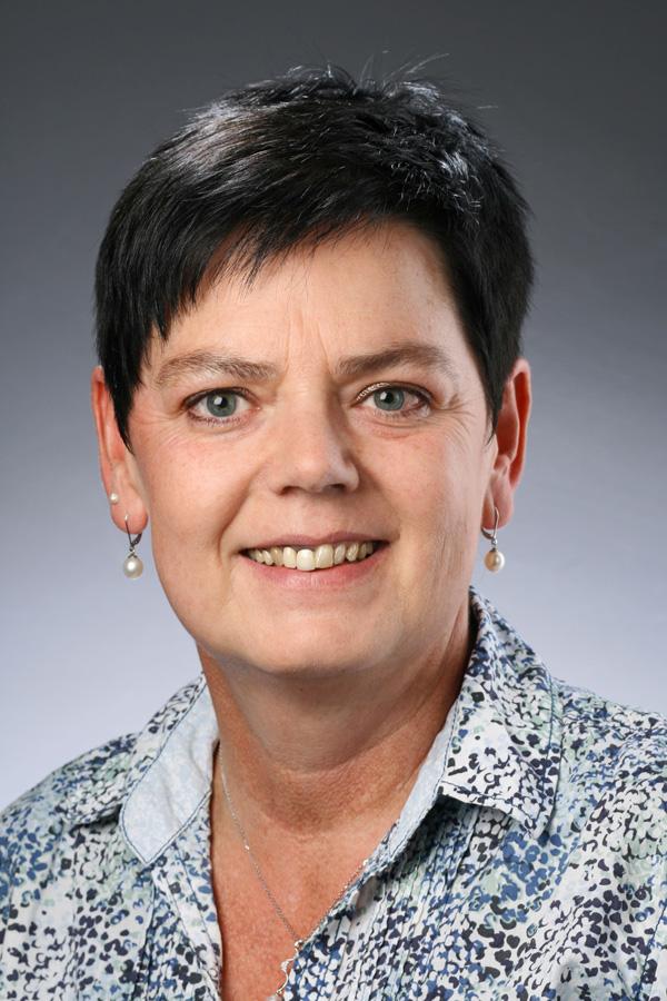Gudrun Titze-Woisetschläger